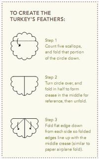 Turkey_instructions