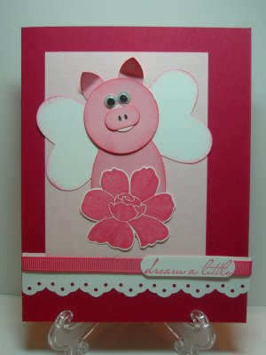 Pig_day_card