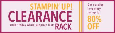 Clearance_rack