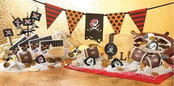 Pirate_kit