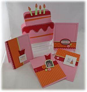 BirthdayBlissPicture
