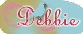 Debbiemsiggy