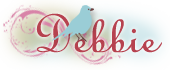 Debbiesig