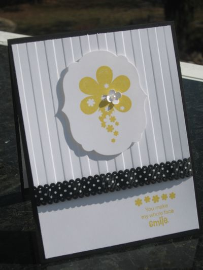 Feb cards 003