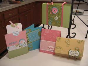 Polka_paisley_purse_cards