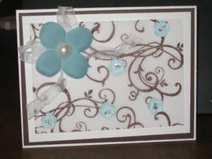 Weddingcard