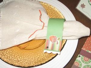 Thanksgiving_napkinring