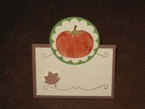 Thanksgiving_placecard_2