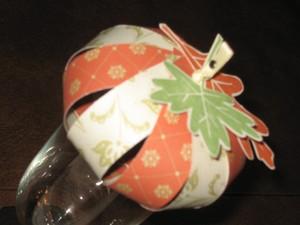 Thanksgiving_pumpkinlantern