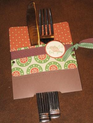 Thanksgiving_utensil_holder_2