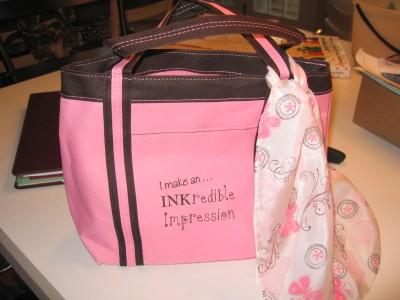 Ink_purse