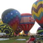 Balloonpix_3